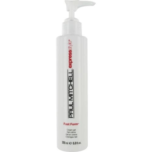 Paul Mitchell - Express Style Fast Form Cream Gel