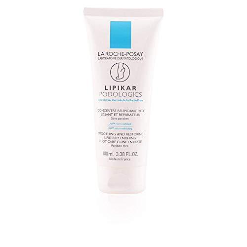 La Roche-Posay - Lipikar Podologics Foot Cream