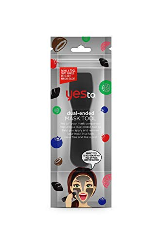 Yes To Face Mask Applicator Tool