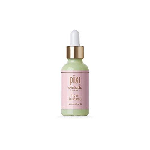 Pixi - Pixi Rose Oil Blend