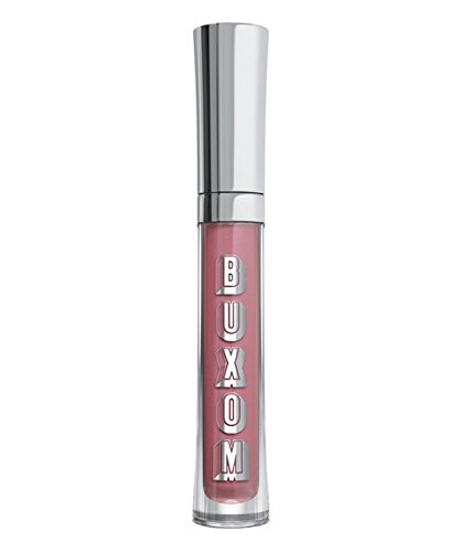 Buxom - Buxom Full-on Plumping Polish Lip Gloss, Jane, 0.15 Ounce