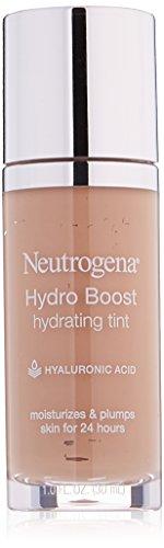 Neutrogena - Neutrogena Hydro Boost Hydrating Tint, Natural Beige, 1 Fluid Ounce (Pack of 36)