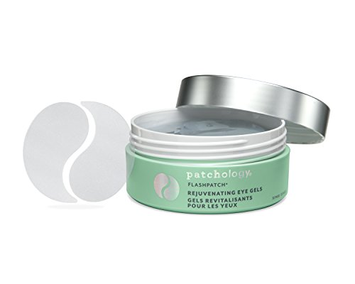 Patchology - FlashPatch Rejuvenating Eye Gels