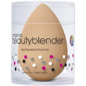 BeautyBlender - Makeup Sponge