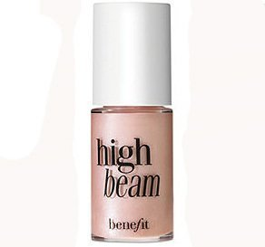 Benefit Cosmetics  - High Beam Face Highlighter