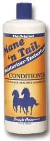 Mane 'n Tail - Conditioner