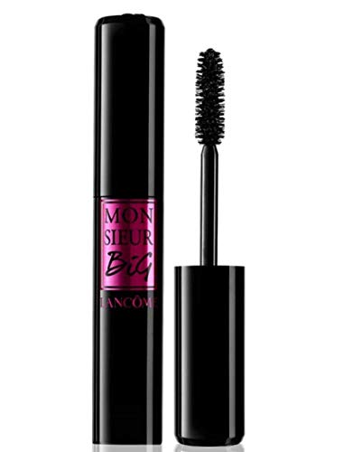 LANCOME PARIS Monsieur Big by Lancome Mascara Travel Size