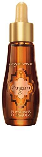 Physicians Formula - Physicians Formula Argan Wear Ultra-nourishing Argan Oil, 1 Fluid Ounce