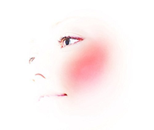 BlushSense - BlushSense by SeneGence (Cherry)