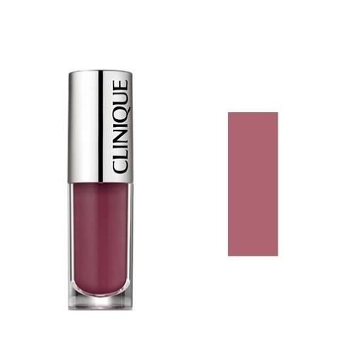 Clinique - Marimekko x Clinique Pop Splash Coconut Pop Hydration Lip Gloss 17 Spritz Pop