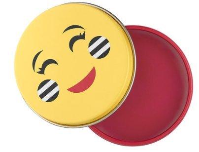 Sephora - Sephora Collection Emoji Lip Balm ~ Pink 01 Limited Edition