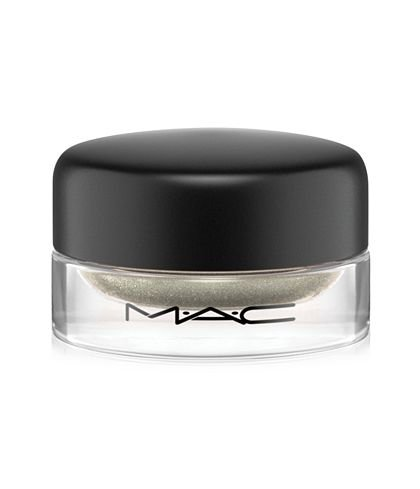 M.A.C - Pro Longwear Paint Pot, 0.17 oz Bare Study