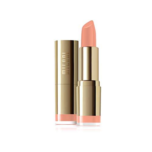 Milani - Milani Color Statement Lipstick, Matte Innocence , 0.14 Ounce