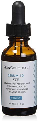 SkinCeuticals - Serum 10 AOX+