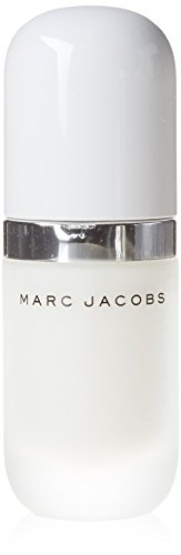 Marc Jacobs - Marc Jacobs Beauty Under(cover) Perfecting Coconut Face Primer