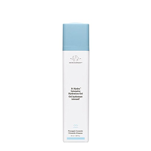 Drunk Elephant - B-Hydra Intensive Hydration Serum