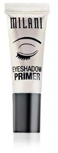 Milani - Eyeshadow Primer, Nude