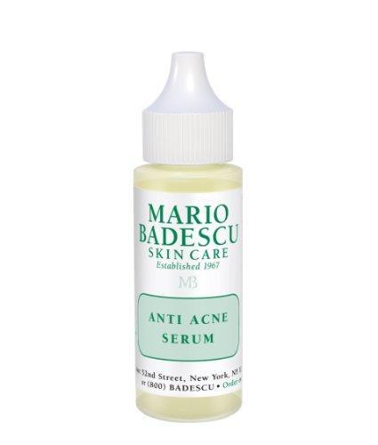 Mario Badescu - Anti-Acne Serum