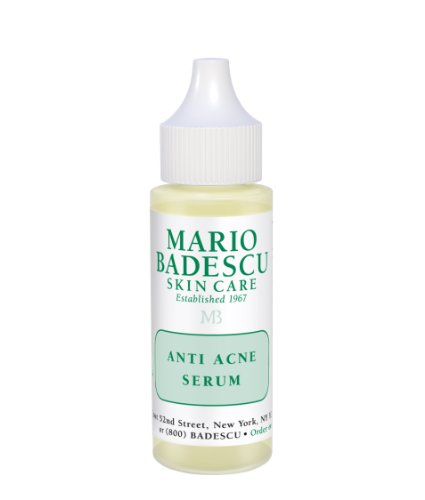 Mario Badescu - Anti-Acne Serum