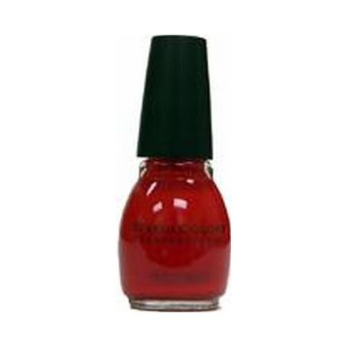 SinfulColors Mirage Sinful Colors Nail Polish - Gogo Girl (Pack Of 54)
