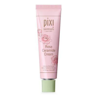 Pixi - Rose Ceremide Cream