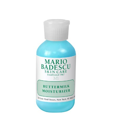Mario Badescu - Buttermilk Moisturizer