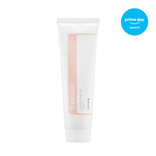 COSRX COSRX Balancium Comfort Ceramide Cream, 80ml