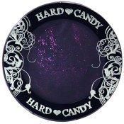 Hard Candy - Hard Candy Meteor Eyes Baked Eyeshadow #274 Supernova