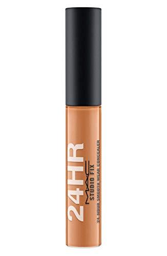 MAC Cosmetics - Studio Fix 24 Hour Liquid Concealer