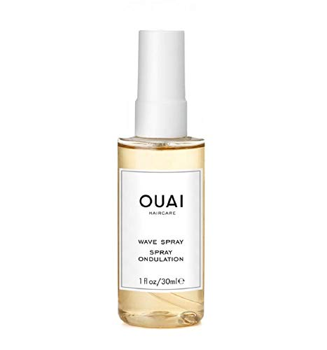 Ouai - Ouai Haircare Wave Spray 1 oz. Mini