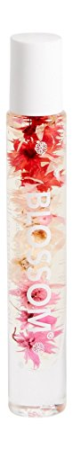 maurices - Maurices Women's Blossom Rollerball Perfume Oil In Light Rose Misc Multi