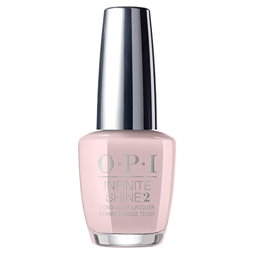OPI - OPI Infinite Shine, Don't Bossa Nova Me Around, 0.5 Fl Oz