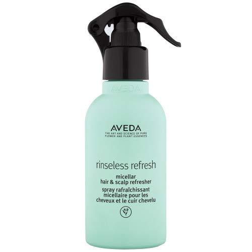 Aveda - Rinseless Refresh Micellar Hair & Scalp Refresher