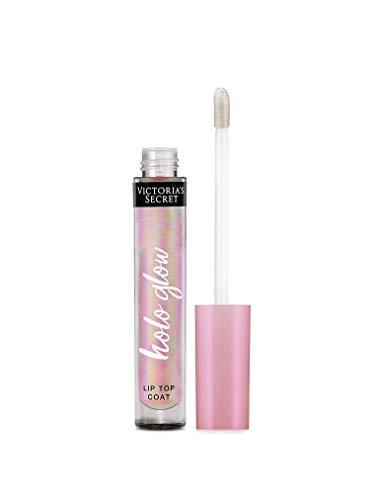 Victoria's Secret - Holo Glow Lipstick