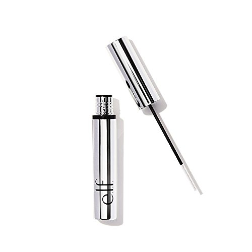 e.l.f. Cosmetics - Beautifully Bare Sheer Tint Brow Gel, Clear