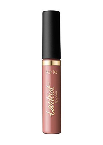Tarte - Tarteist Quick Dry Matte Lip Paint - Bestie