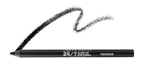 Miny Beauty Cosmetics - Urban_Decay 24/7 Glide On Eye Pencil Travel Size (Perversion)