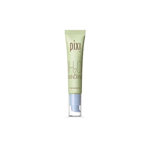 Pixi H20 Skin Drink