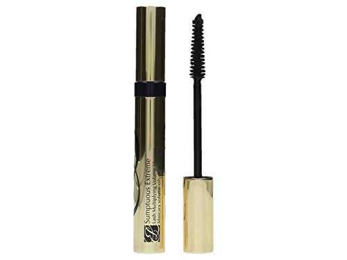 Estee Lauder - Sumptuous Extreme Lash Multiplying Volume Mascara
