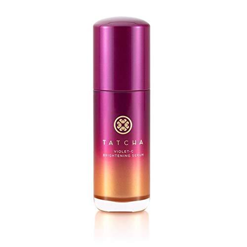 Tatcha - TATCHA Violet-C Brightening Serum 20% Vitamin C + 10% AHA