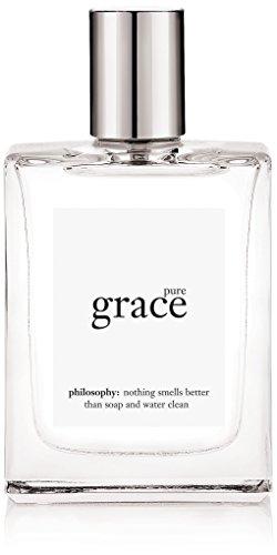 Philosophy - Pure Grace Spray Fragrance
