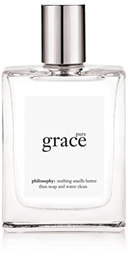 Philosophy - Pure Grace Spray Fragrance