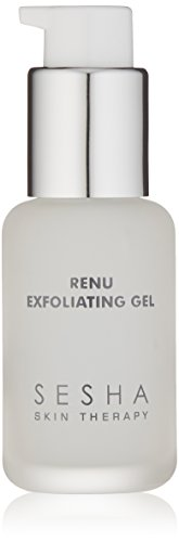 Sesha Skin Therapy - Renu Exfoliating Gel