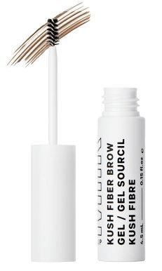 Milk Makeup - Kush Fiber Brow Gel