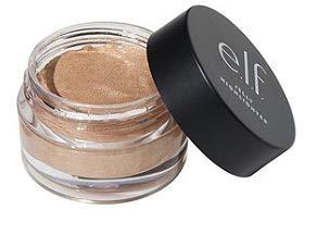 e.l.f - e.l.f. Cosmetics Jelly Highlighter Dew (bronze gold) 0.44 oz, pack of 1