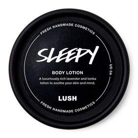 Creative Memories - Lush Sleepy Hand And Body Lotion 3.1oz