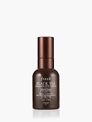 Fresh - Fresh Black Tea Firming Eye Serum Strengthens & Illuminates 0.5 oz / 15 ml