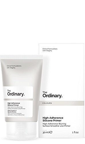 The Ordinary - The Ordinary High-Adherence Silicone Primer 30ml
