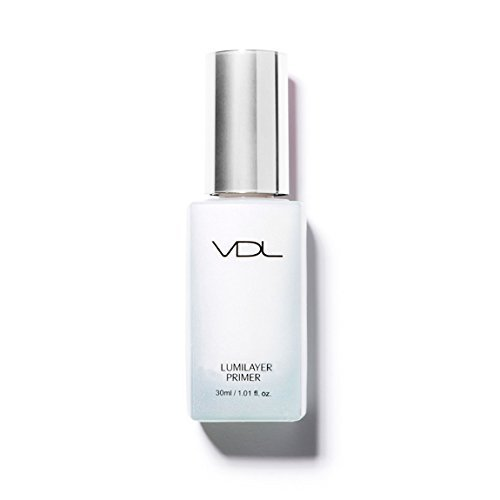 VDL - VDL Lumilayer Primer 3D Volume Face 1oz (30ml)