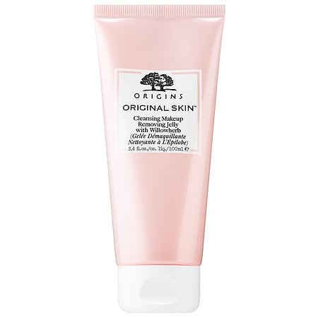 origins - Origins Original Skin Cleansing Makeup Removing Jelly with Willowherb